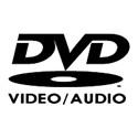 dvd-video-audio-logo-primary