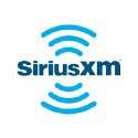 siriusxm-2014-logo